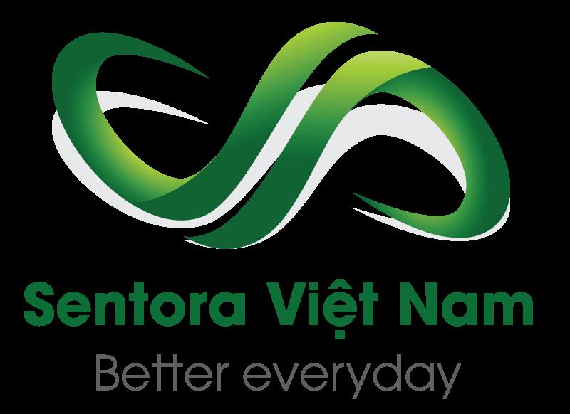 Sentora Việt Nam